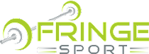 Powered by Fringe Sport
