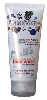 skincare, natural cosmetics