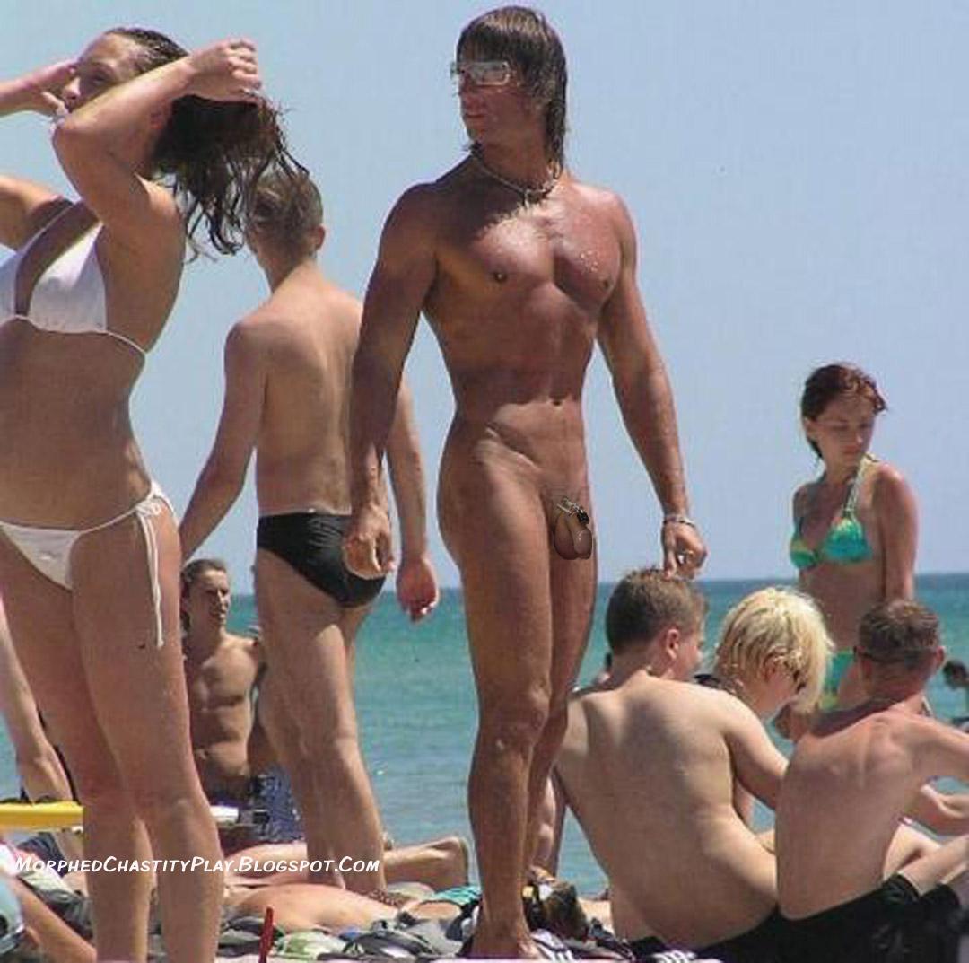 Janet jackson baño de sol desnudo