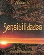 Antologías Internacional Sensibilidades