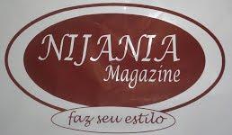 Nijania Magazine