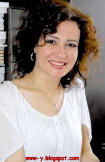 لورا أبو أسعد Lora Abo Asaad