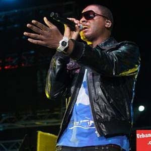 Taio Cruz - Positive Lyrics | Letras | Lirik | Tekst | Text | Testo | Paroles - Source: mp3junkyard.blogspot.com