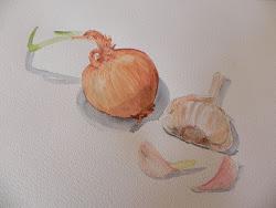 La cocina de Lammermoor
