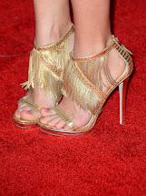 Carrie Underwood Red Carpet Meeko Spark Tv