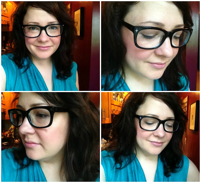 derek+cardigan+7003+glasses+review