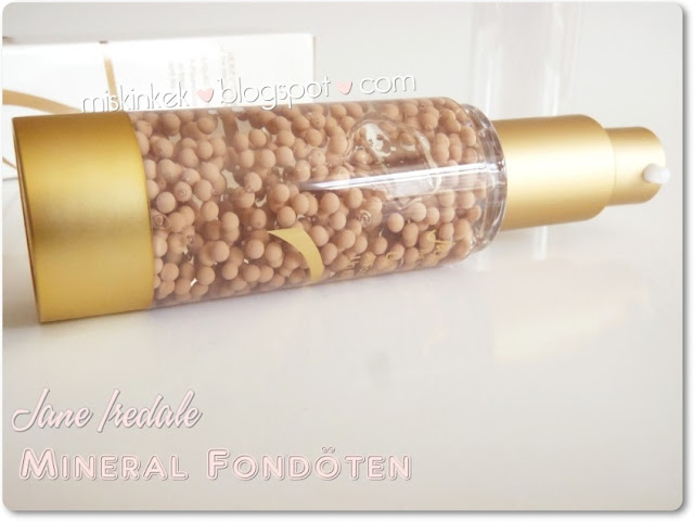 jane-iredale-liquid-minerals-a-foundation-review