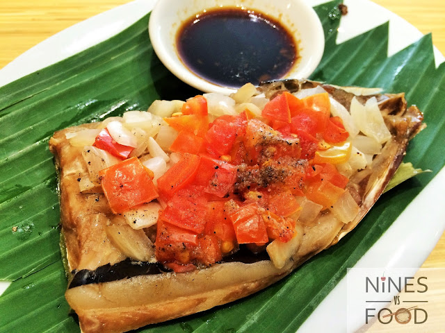 Nines vs. Food - The Grill Boy Spark Place Cubao-12.jpg