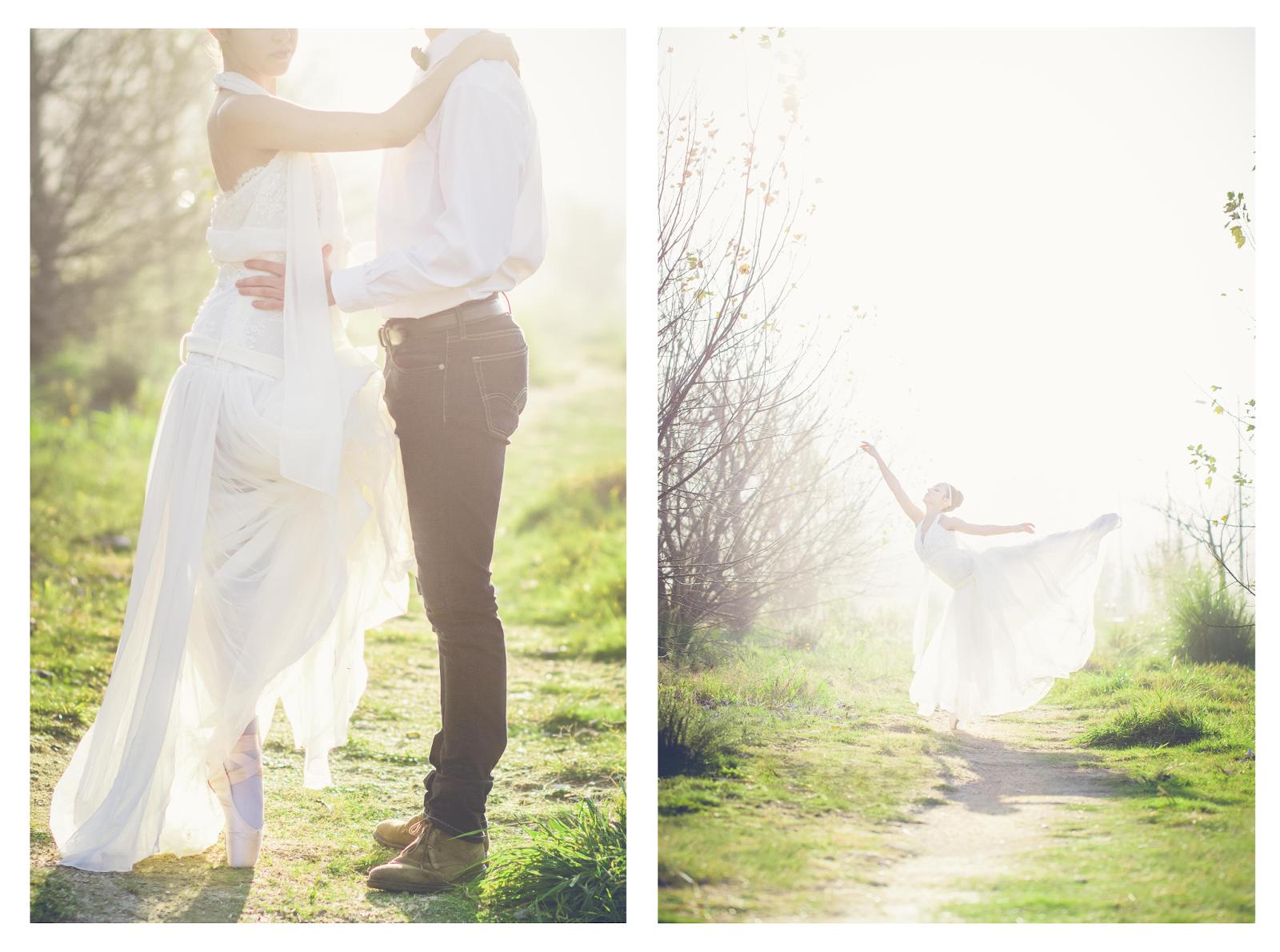 135milimetros, Casamento, editorial, fotografocasamento, love, momento click, photography, sessão de namoro, wedding, um dia a 135milímetros, weddingphotography,