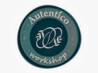 Somos Autentico Chalk Paint Workshop