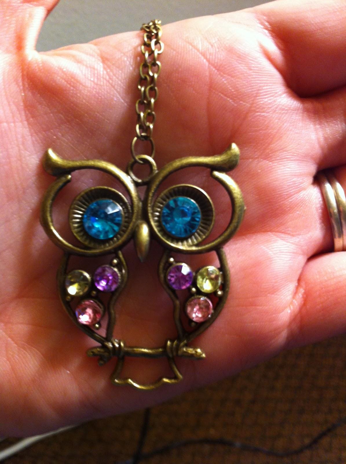 Hideous Jewelry Www Picsbud Com