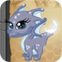 dragonvale including how to breed dragon moon in the first