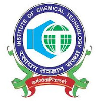 Jobs of Research Associate in Institute of Chemical Technology
