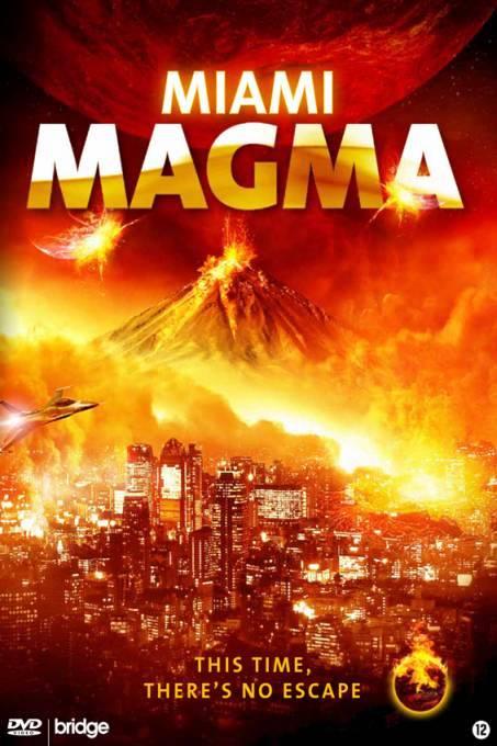 Miami Magma (2012)