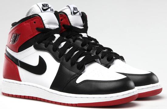 41297c870b58fd ajordanxi Your  1 Source For Sneaker Release Dates  Air Jordan 1 ...