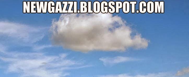 newgazzi