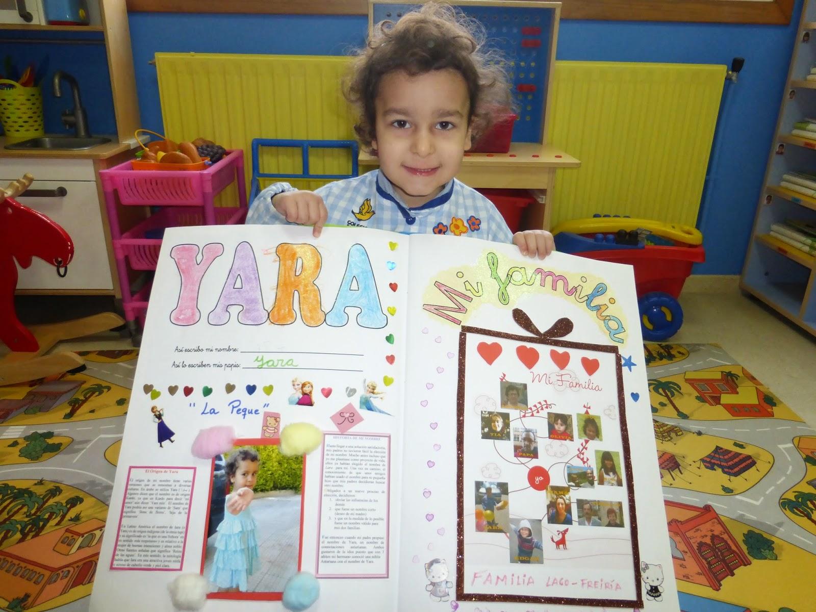 Ideas para libro viajero infantil - Ideas libro viajero infantil ...