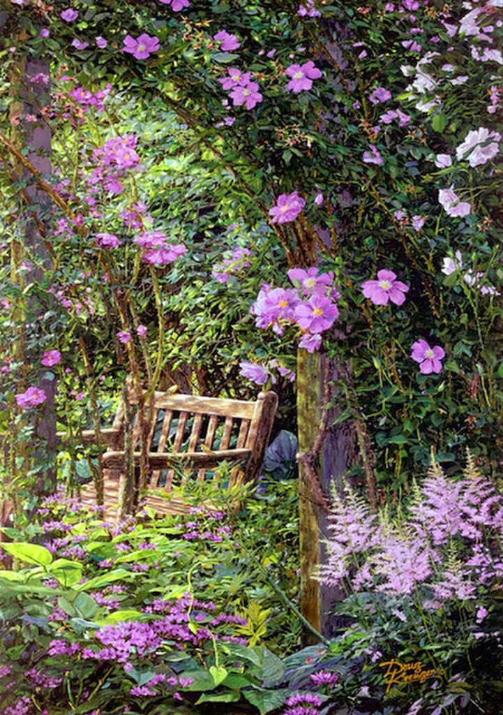 paisajes-con-arboles-y-flores