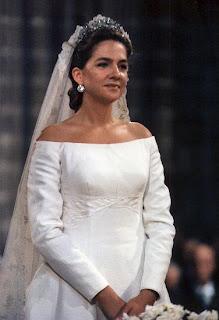 Archduchess maria anna of austria disabled dating 5