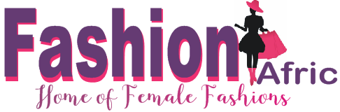 List of Different Types of Fashion Styles| Fashion and Style Magazine| Fashion and Style 2019