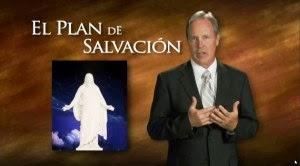 EL PLAN DE SALVACION