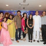 drushyam movie sucess gallery ibo (5)