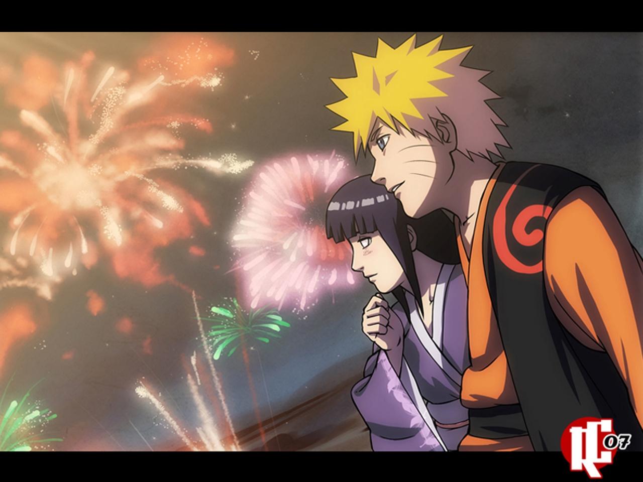 Hd naruto wallpapers - Naruto images and wallpapers ...