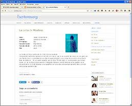 https://www.escritores.org/libros/index.php/item/la-cinta-de-moebius