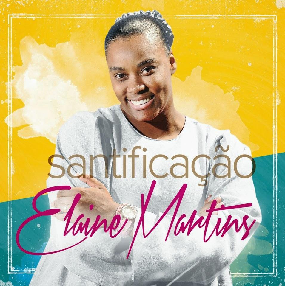 ANÁLISE DE CD