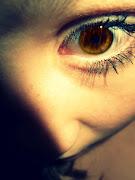 Bilder **. Schau' in meine Augen man sieht das du mir sehr sehr wichtig . (dscf )