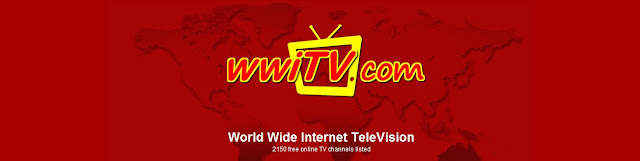 Top 10 Websites to Watch Free TV Online
