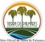 Microrregión Tierra de Palmares
