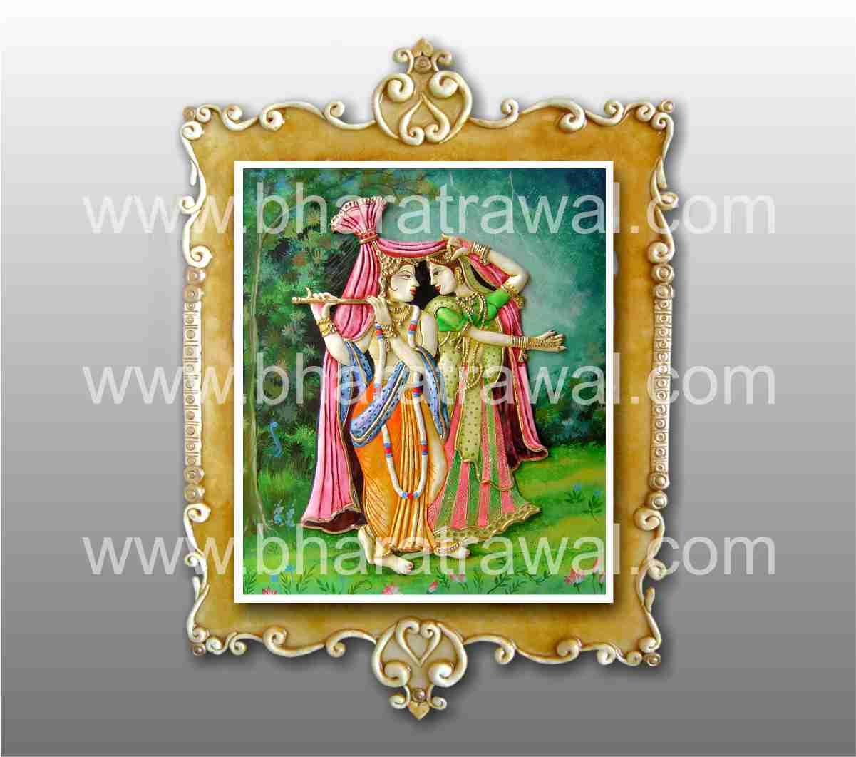 mural art by muralguru bharat rawal ceramic murals a