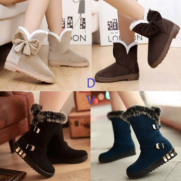 http://www.dressve.com/searching/Womens-Ankle-Boots-Size-15/