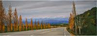 Carretera Monrepós
