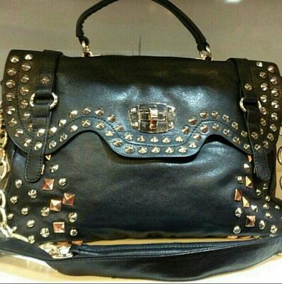 Trendy Women Handbag Collection Online