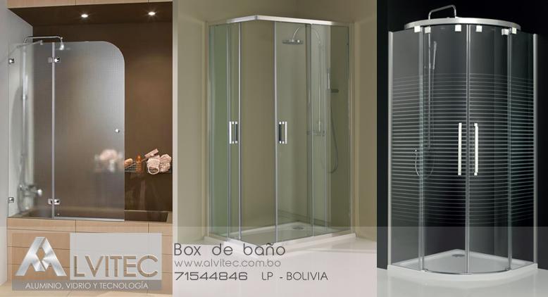 Mamparas Para Baño De Blindex: gama de mamparas para duchas o box de bano con estructuras adecuadas