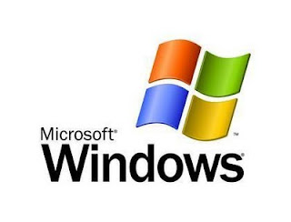 fix corrupt files in windows XP, windows 7 and vista