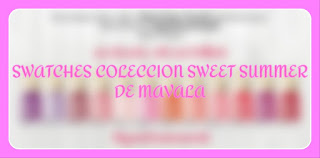 http://pinkturtlenails.blogspot.com.es/2015/07/swatches-coleccion-sweet-summer-de.html