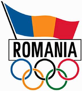 Crosul Olimpic Timişoara. 7 iunie 2015. Alergare prin Parcul Rozelor şi Parcul Copiilor. Logo