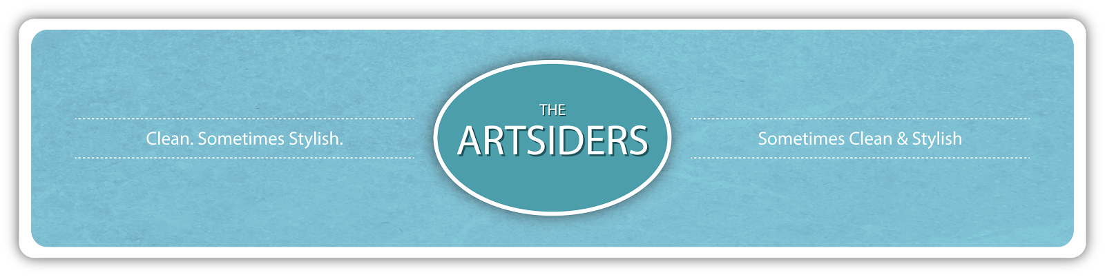 The Artsiders