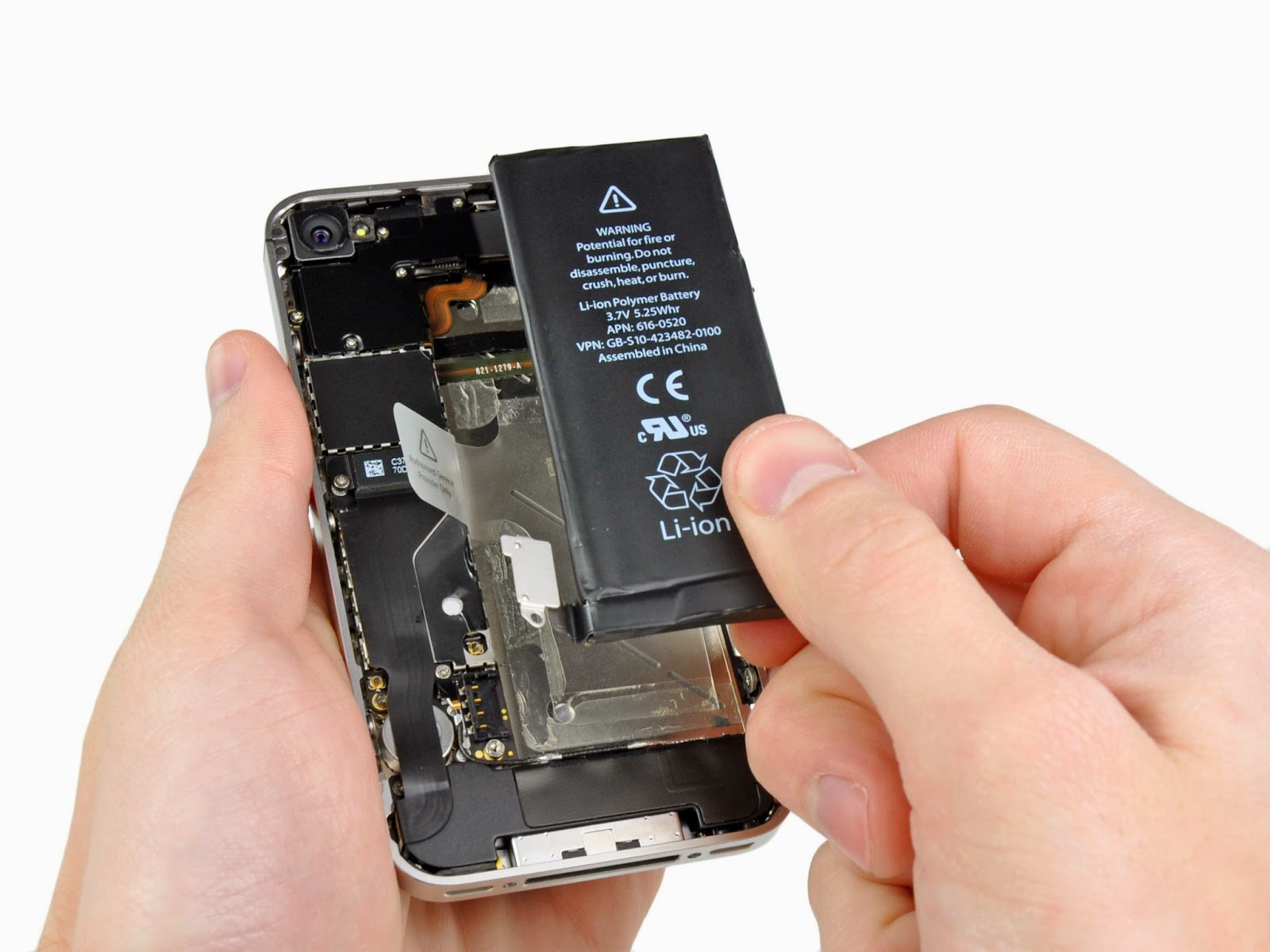 Apple,Apple iPhone 5,iPhone,iPhone 5,Mobiles,iphone 5 battery replacement, battery replacement for iphone 5