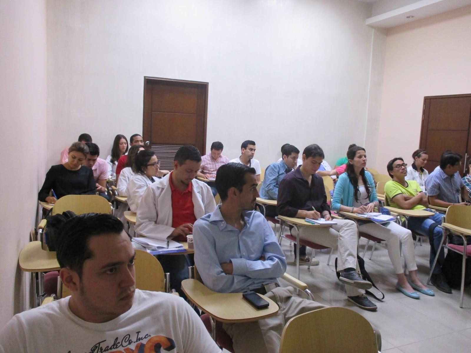 Centro asociado suramericano en salud visual y desarrollo for Centro asociado de madrid