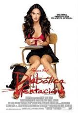 Diabólica tentación (2009) [Latino]