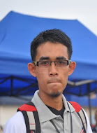 Mohd Aziz Bin Azmi