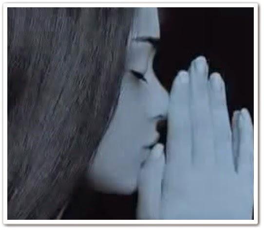 Молитва - Отче наш онлайн