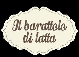 http://ilbarattolodilatta.blogspot.it/p/banner-e-affiliazioni.html