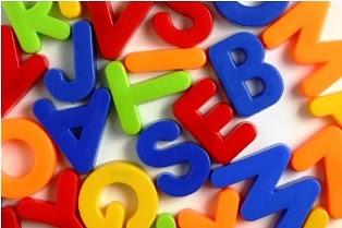 esercizi di grammatica italiana con le doppie
