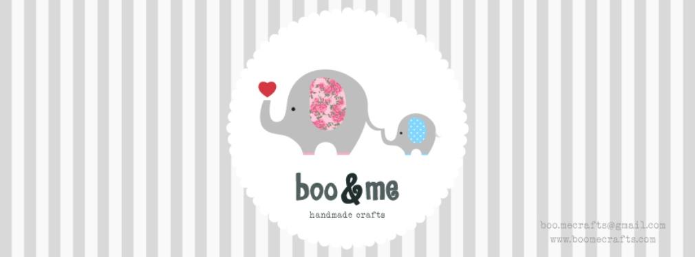 boo&me