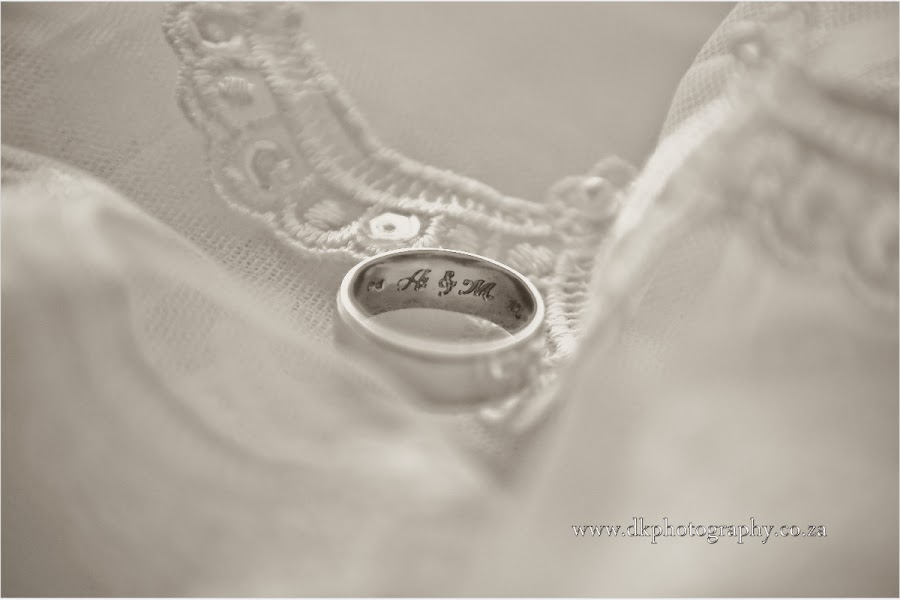 DK Photography Slideshow-009 Maralda & Andre's Wedding in  The Guinea Fowl Restaurant  Cape Town Wedding photographer